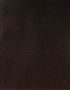 Shatterer Book