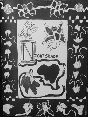 Night Shade