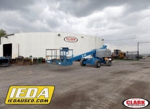 Used 2006 Genie S40 For Sale