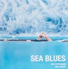 Sea Blues thumbnail 1