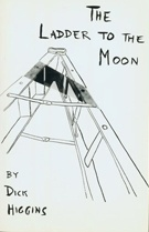 The Ladder to the Moon