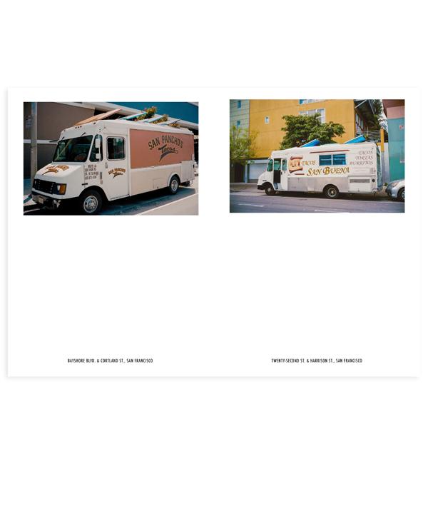 Some Taco Trucks thumbnail 3
