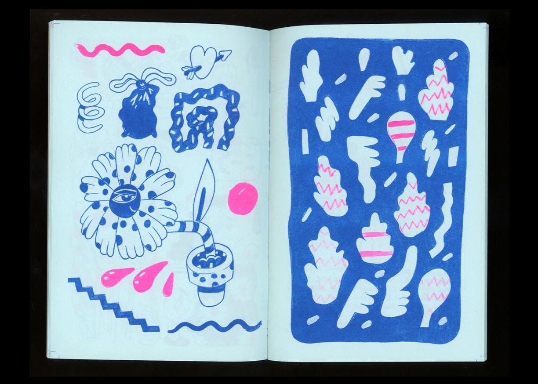 Mood Ring thumbnail 5