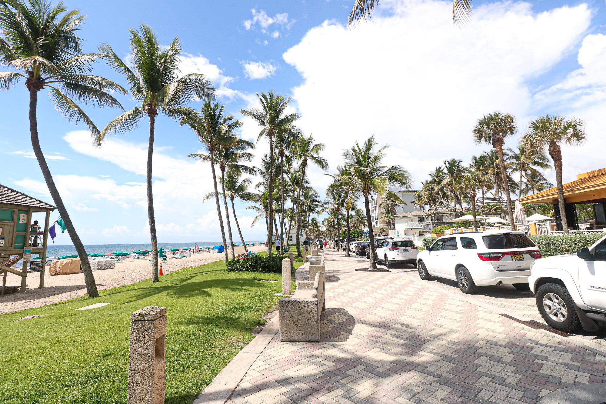 Apartment Atlantique Beach House Hotel - Single  1 photo 20399047