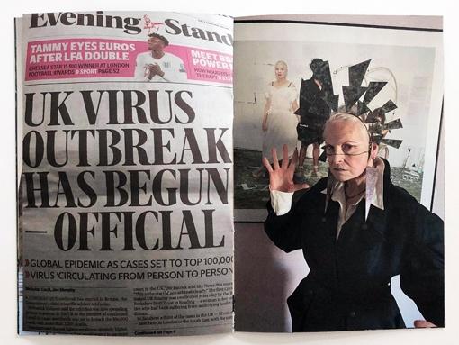Vivienne Westwood thumbnail 2