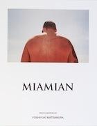 Miamian