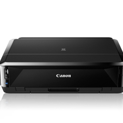 Canon PIXMA A4 iP7250 Colour Inkjet Printer