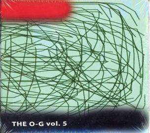 The O-G