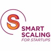 Smart Scaling for Startups Sponsored by CDW