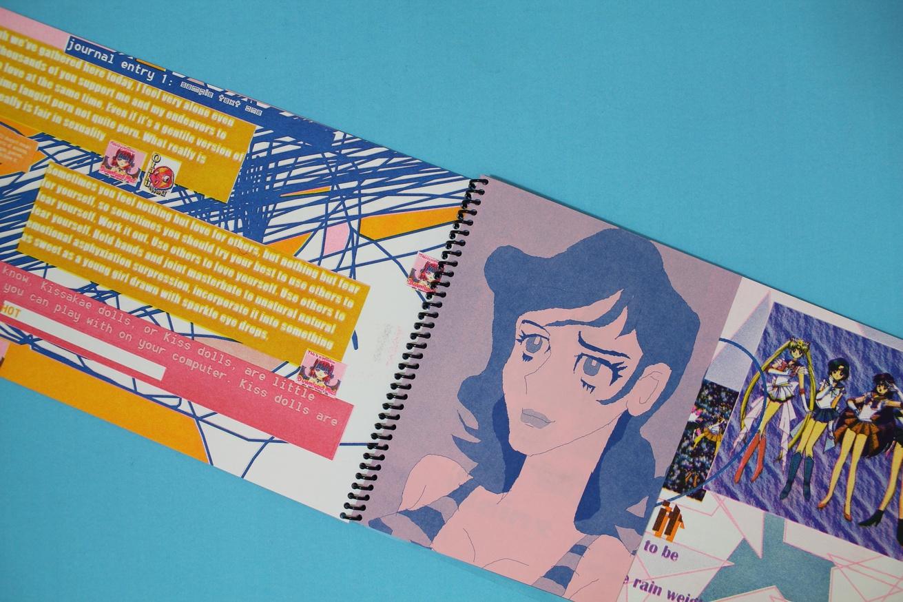 Kiss Me thumbnail 7