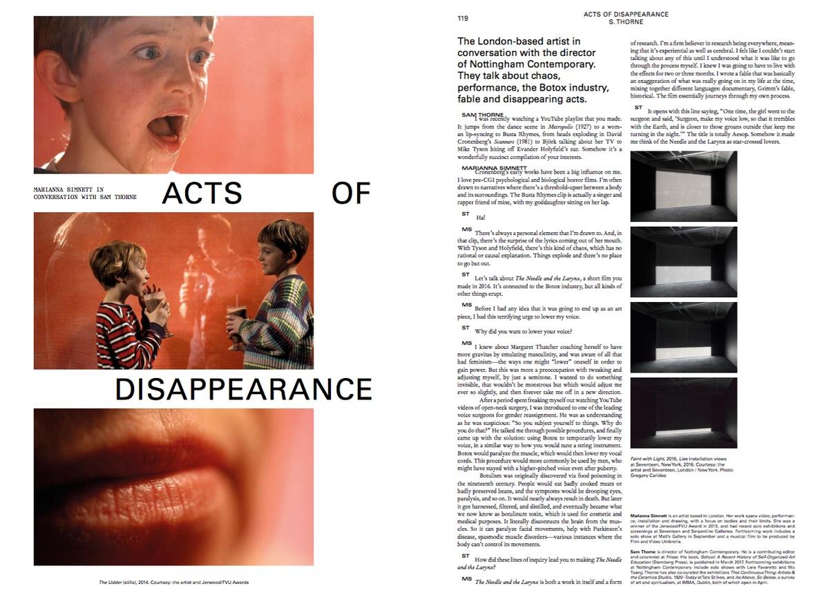 Mousse thumbnail 2