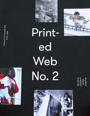 Printed Web