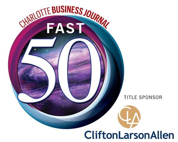 Fast 50 Awards