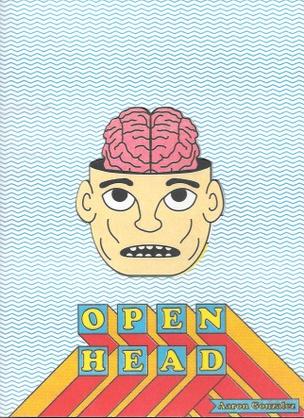 Open Head