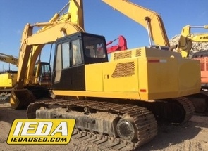 Used 1990 MDI/YUTANI MD240B LC For Sale