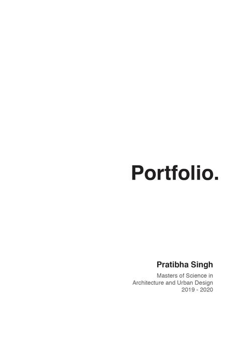 UD-Singh-Pratibha-SP20-Portfolio-1.jpg