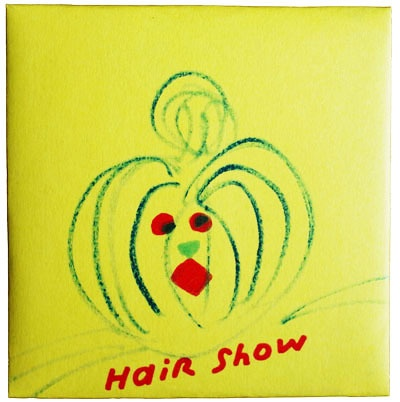 Hair Show