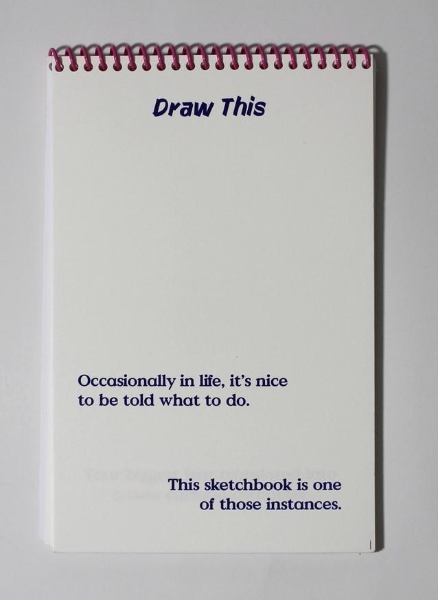 Draw This thumbnail 2