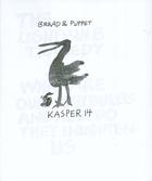 Kasper 14
