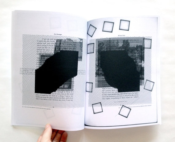 Eric Doeringer : Collected Works thumbnail 3
