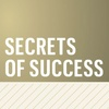 Minority Business Leaders: Secrets of Success