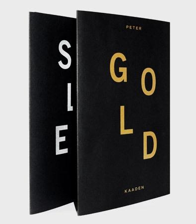 Gold & Silber