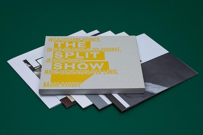 The Split Show thumbnail 2
