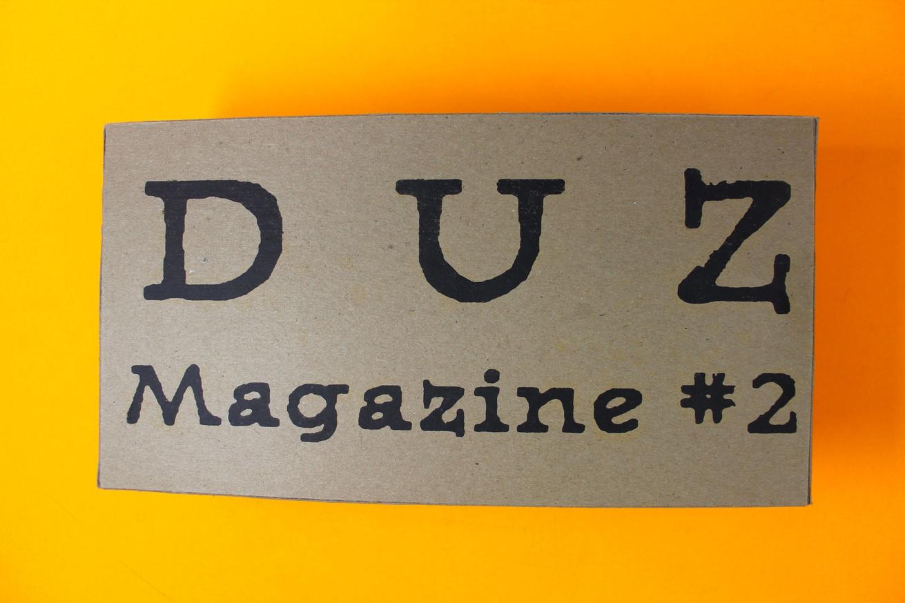 Duz thumbnail 1