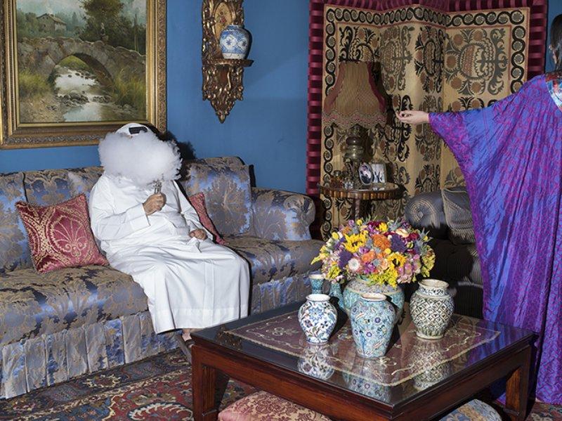 farah-al-qasimi-living-room-vape-800x800_helena anrather.jpg