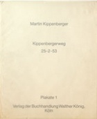 Kippenbergerweg 25-2-53 : Plakate 1