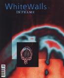 Whitewalls