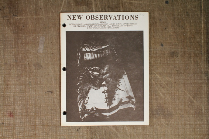 New Observations thumbnail 3