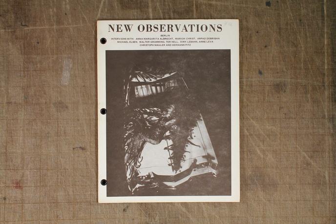 New Observations thumbnail 3