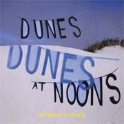 Dunes at Noons