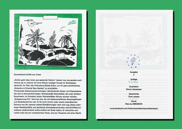 Intermezzo I-IV thumbnail 3
