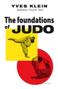 The Foundations of Judo