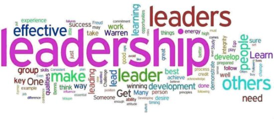 Developing Leadership: Act to Drive Your Team & Affect Results!