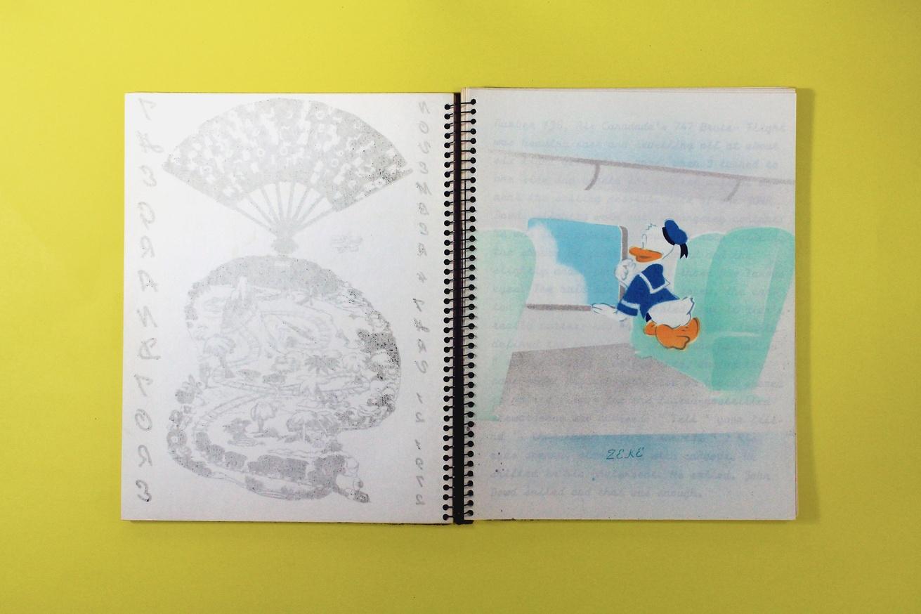 Fanzine-Fanzini thumbnail 4