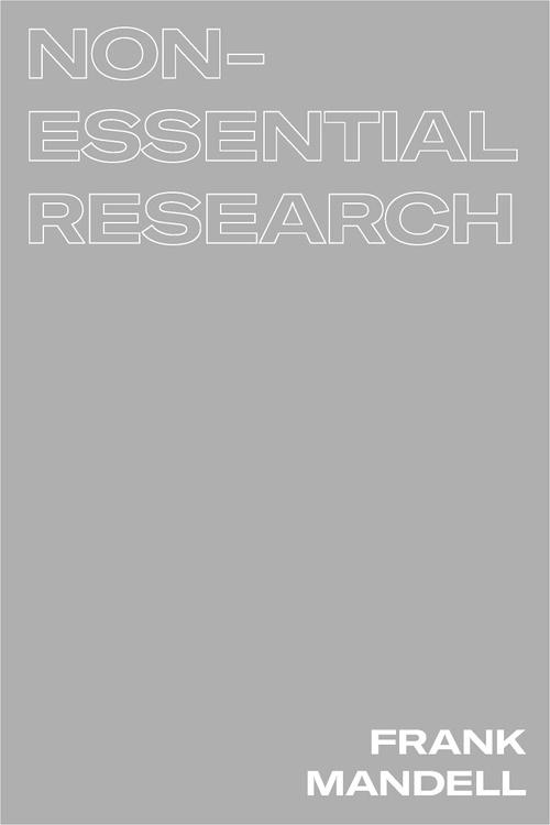 ARCH MandellFrank SP20 Portfolio.pdf_P1_cover.jpg