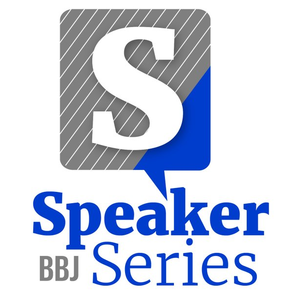 BBJ Speaker Series: Building your Brand