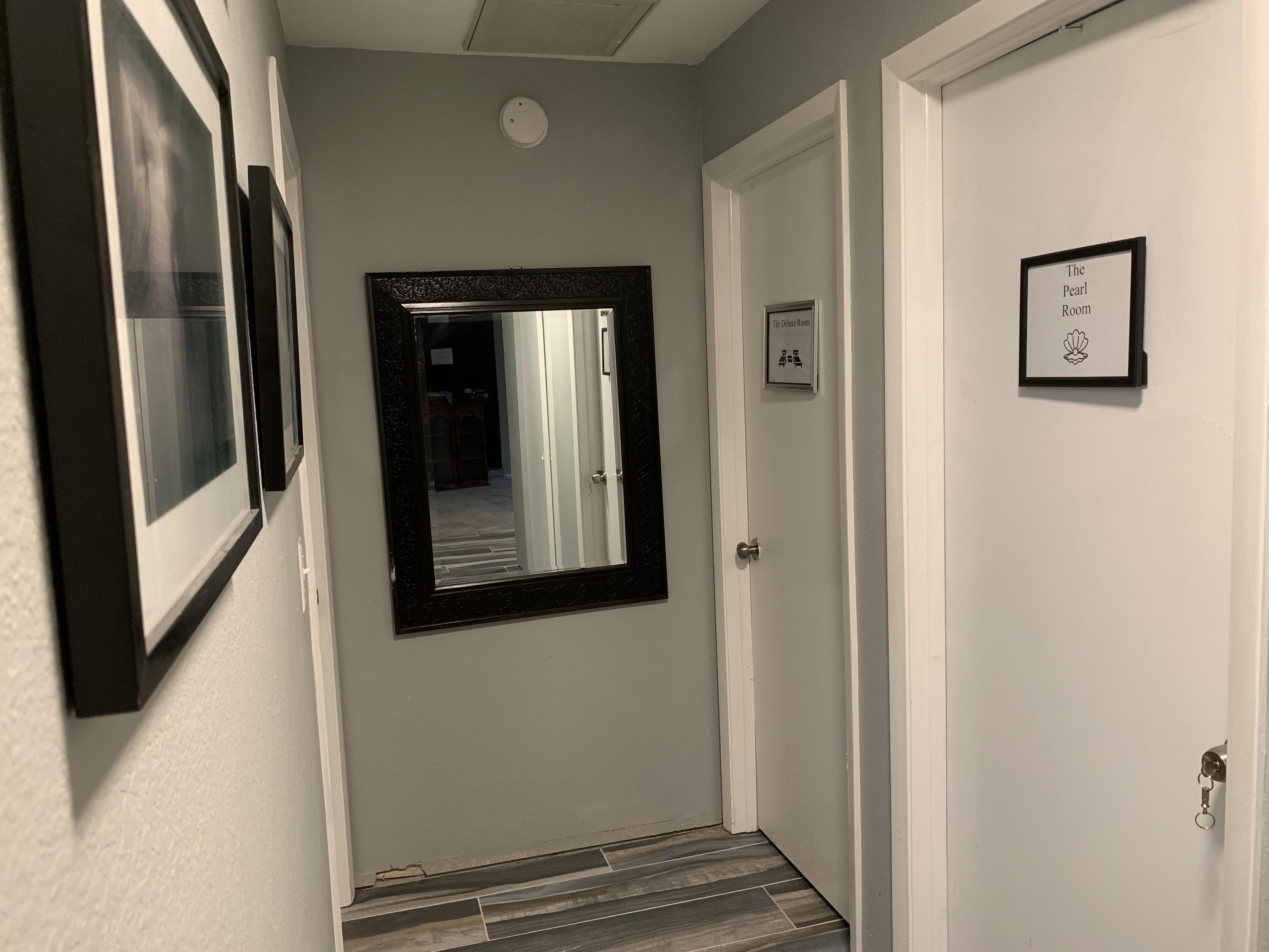 Apartment 3 Bedroom House photo 16947340