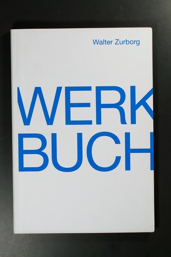 Werkbuch thumbnail 2