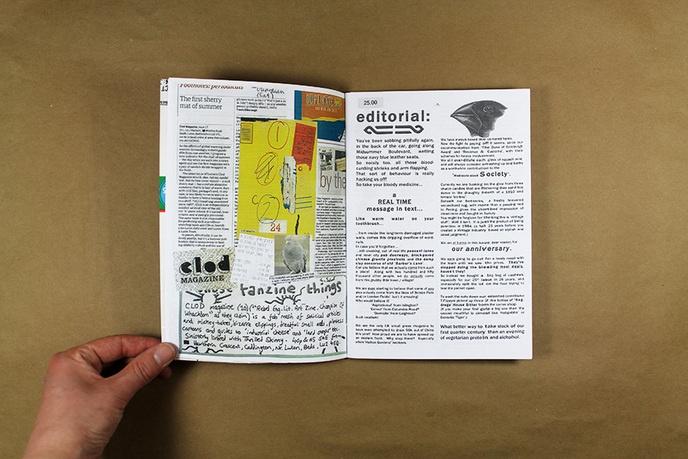 CLOD Magazine thumbnail 5