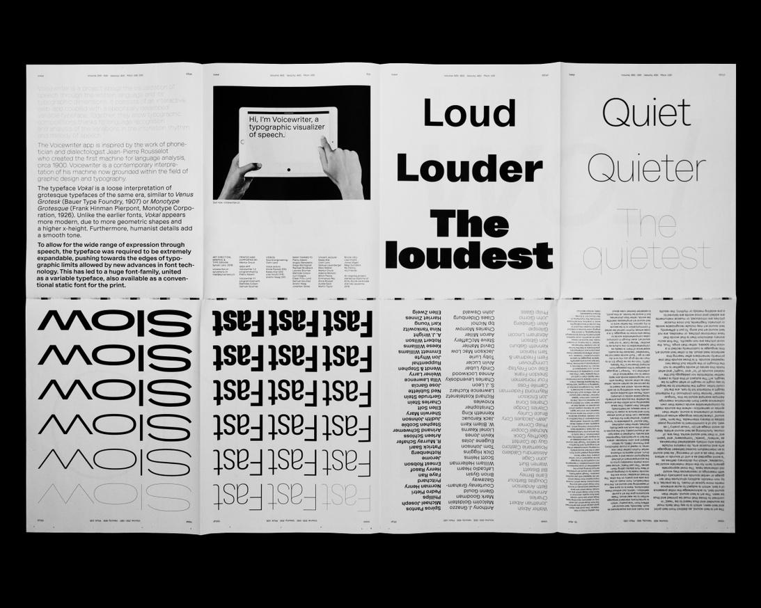Voicewriter Paper thumbnail 2