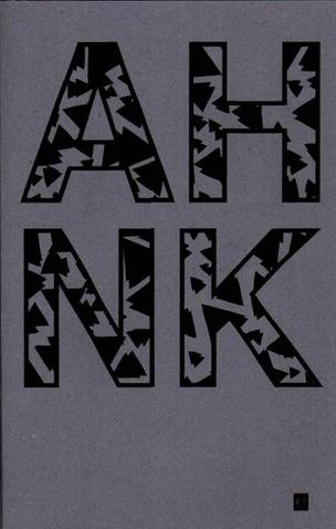 HANK #3
