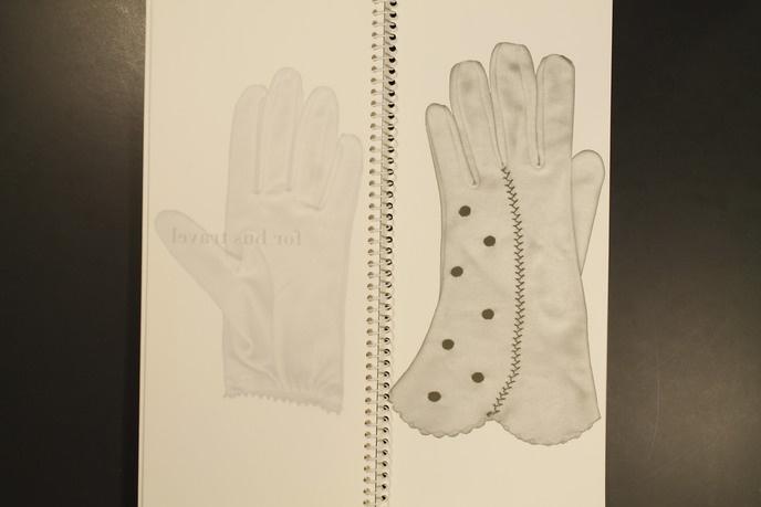 Glove Index thumbnail 3