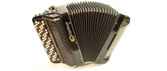 Air Accordion