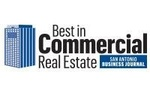 Best in Commercial Real Estate