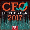 CFO of the Year Awards 2017