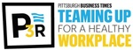 Teaming Up For A Healthy Workplace